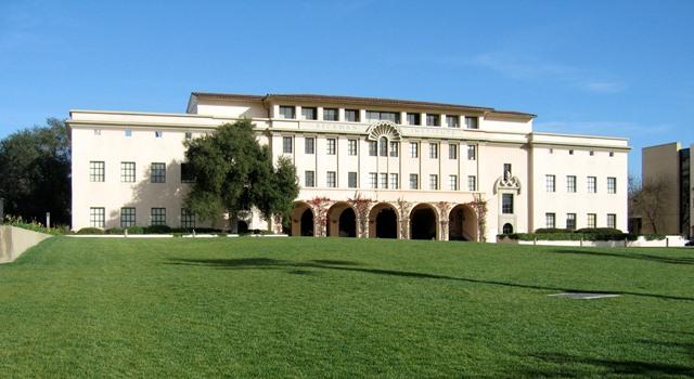 Caltech Institut