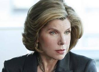 Leonards Mutter - Dr. Beverly Hofstadter