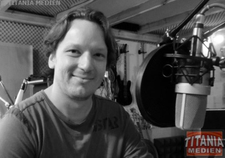 Deutsche Synchronsprecher Der The Big Bang Theory Stars