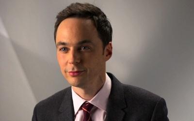 Sheldon Cooper erhält Stern auf dem Walk of Fame