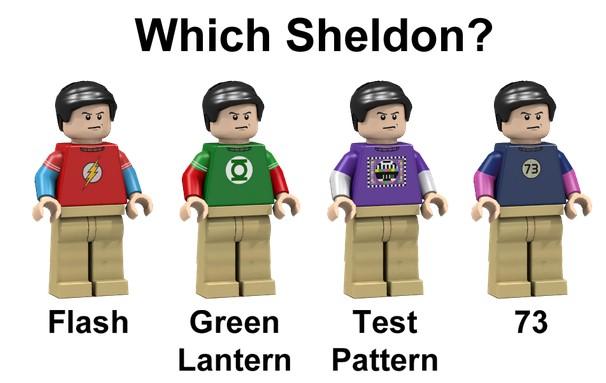 sheldon-lego-shirt