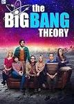 The Big Bang Theory Cover Staffel 11