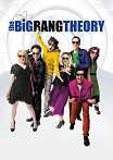 Staffel 10 The Big Bang Theory