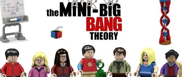 the-mini-big-bang-theory